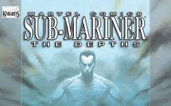 Sub_Mariner_1