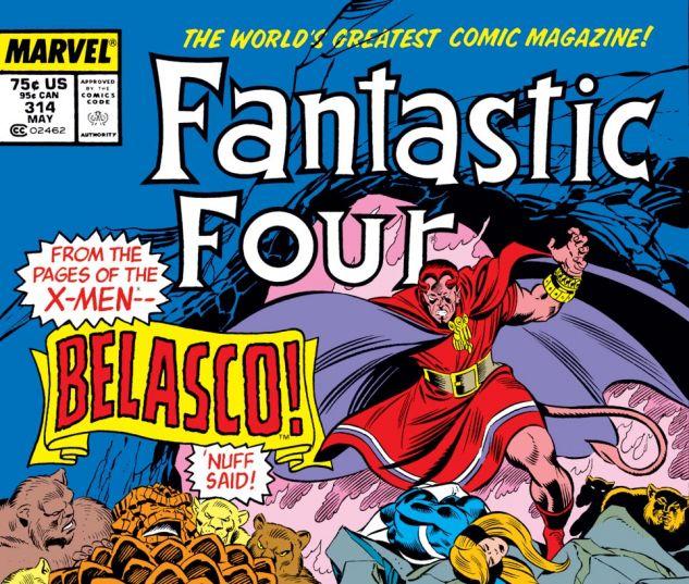 Fantastic_Four_1961_314_cov