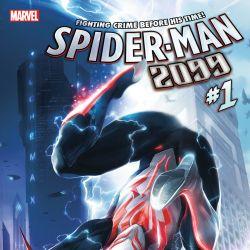 Spider_Man_2099_2015_1