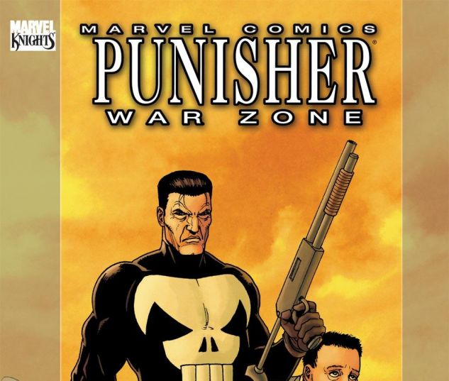 Punisher_War_Zone_2008_6
