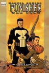 Punisher_War_Zone_2008_6