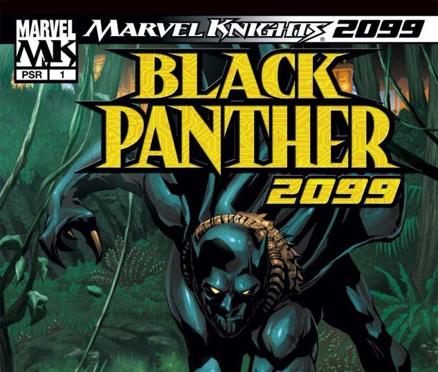 Black_Panther_2099_2004_1