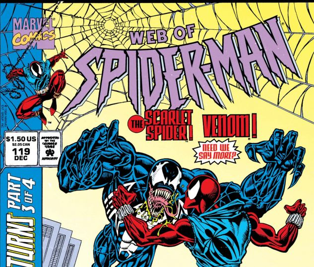 WEB_OF_SPIDER_MAN_1985_119