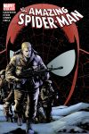 Amazing Spider-Man (1999) #574