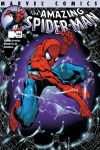 Amazing Spider-Man (1999) #34