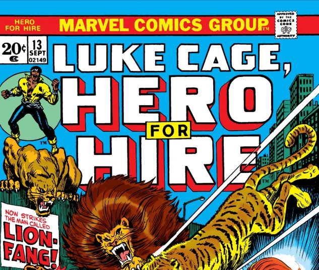 LUKE_CAGE_HERO_FOR_HIRE_1972_13
