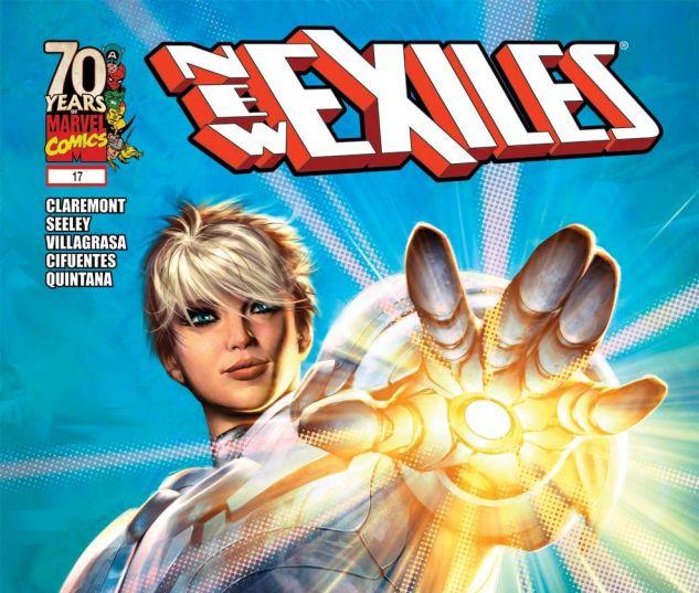 NEW_EXILES_2008_17