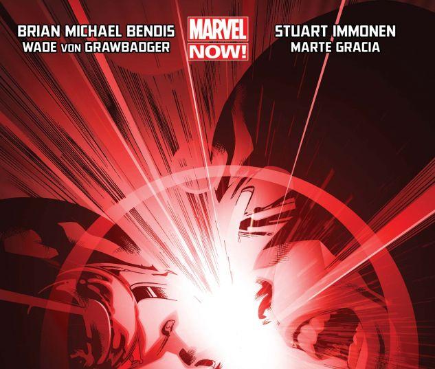 All-New X-Men (2012) #4