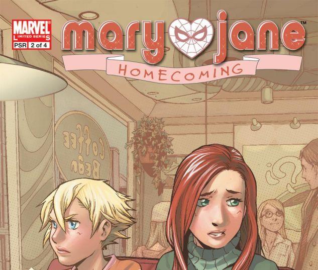 MARY_JANE_HOMECOMING_2005_2