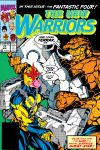 NEW_WARRIORS_1990_17