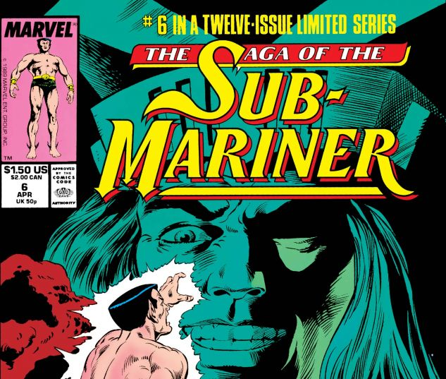SAGA_OF_THE_SUB_MARINER_1988_6
