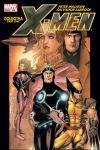 X-MEN (2004) #166