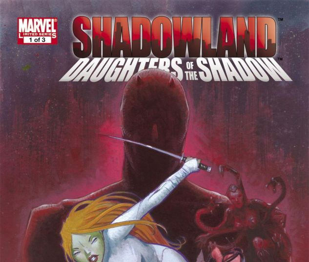 SHADOWLAND_DAUGHTERS_OF_THE_SHADOW_2010_1