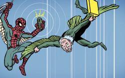 Marvel TL;DR 203