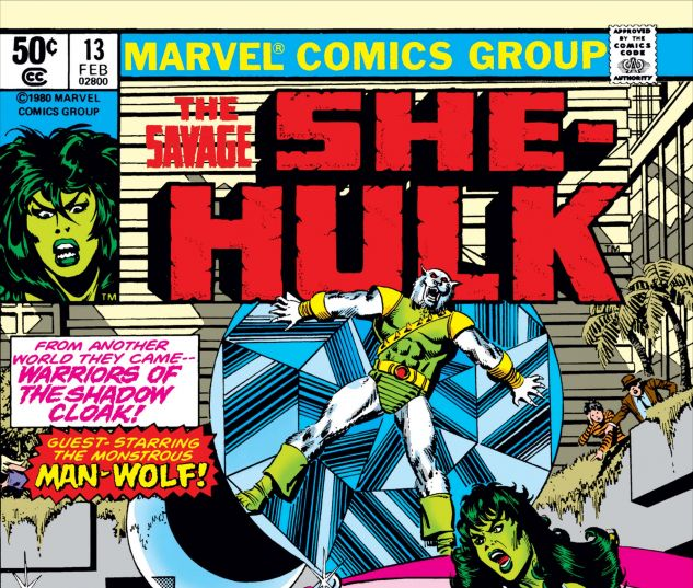 SAVAGE_SHE_HULK_1980_13