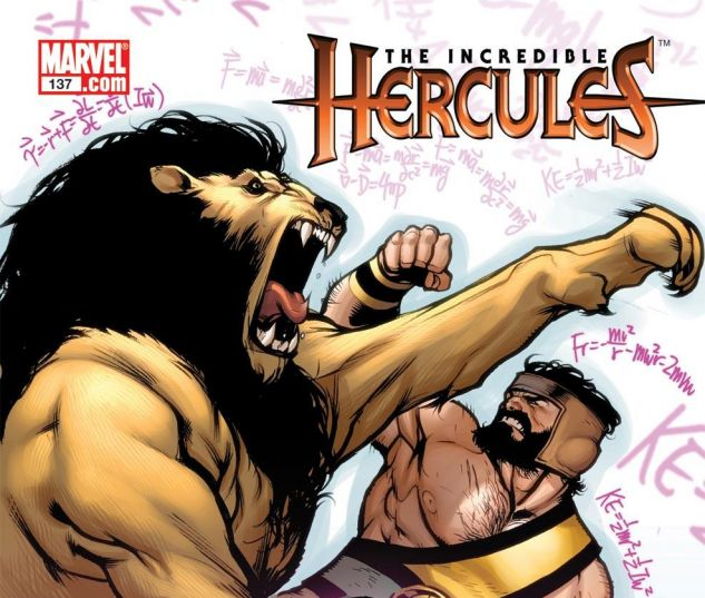 INCREDIBLE_HERCULES_2008_137