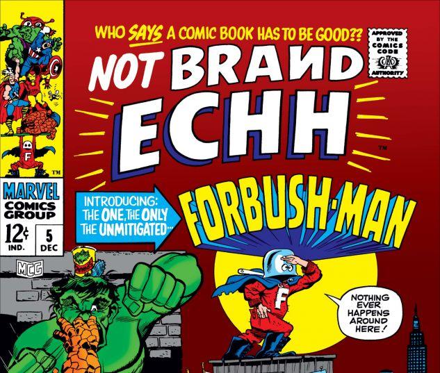 NOT_BRAND_ECHH_1967_5