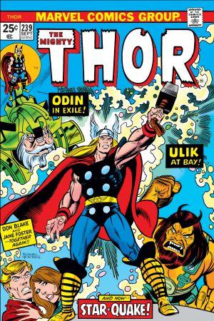 Thor #239