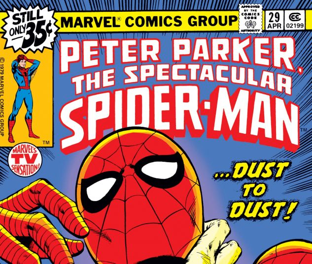 PETER_PARKER_THE_SPECTACULAR_SPIDER_MAN_1976_29