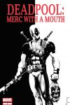DEADPOOL_MERC_WITH_A_MOUTH_2009_4