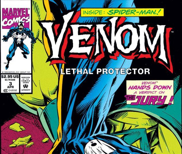 VENOM_LETHAL_PROTECTOR_1993_3