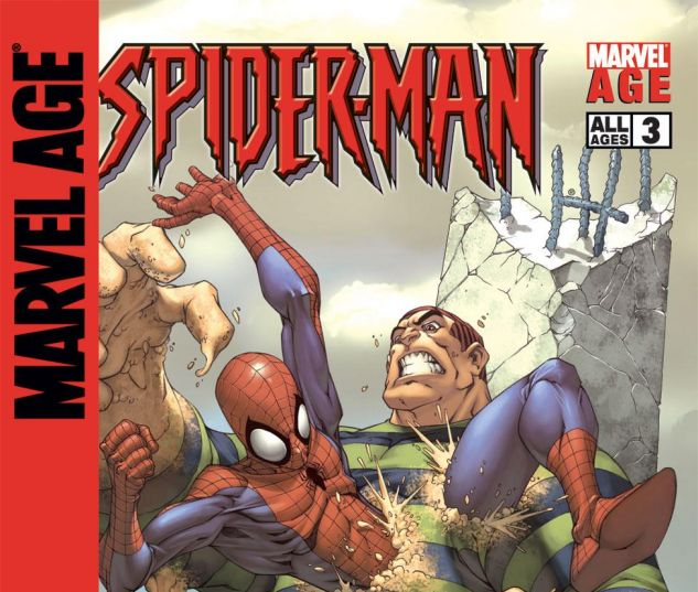 MARVEL_AGE_SPIDER_MAN_2004_