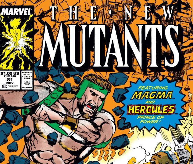 New_Mutants_1983_81