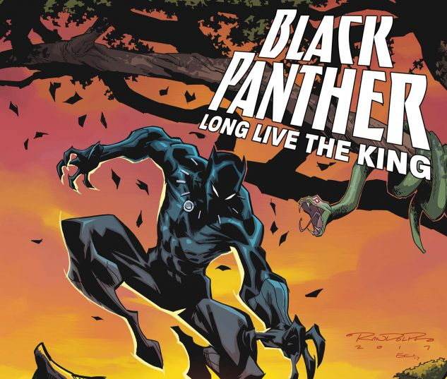 Black_Panther_Long_Live_the_King_CMX_Digital_Comic_2017_3