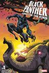 Black_Panther_Long_Live_the_King_CMX_Digital_Comic_2017_3