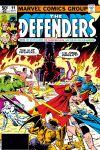 Defenders_1972_99