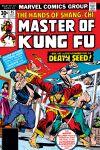 Master_of_Kung_Fu_1974_45