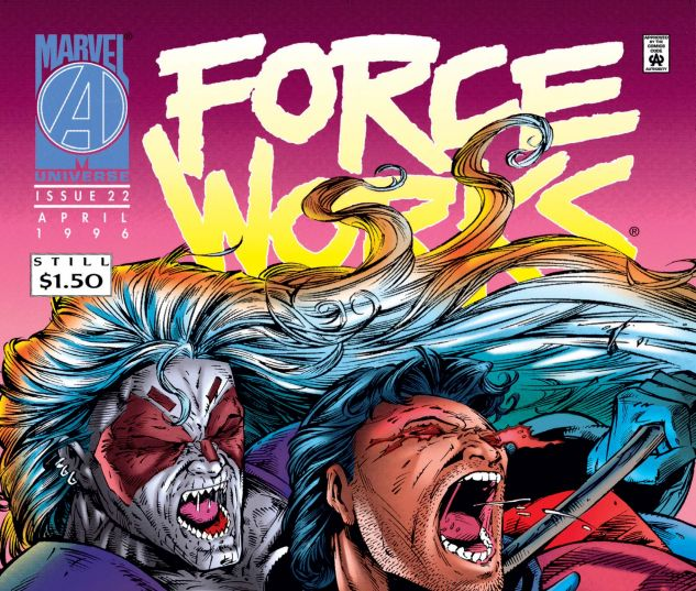 Force_Works_1994_22