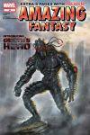 Amazing Fantasy (2004) #16