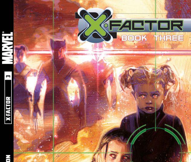 X_Factor_2002_3