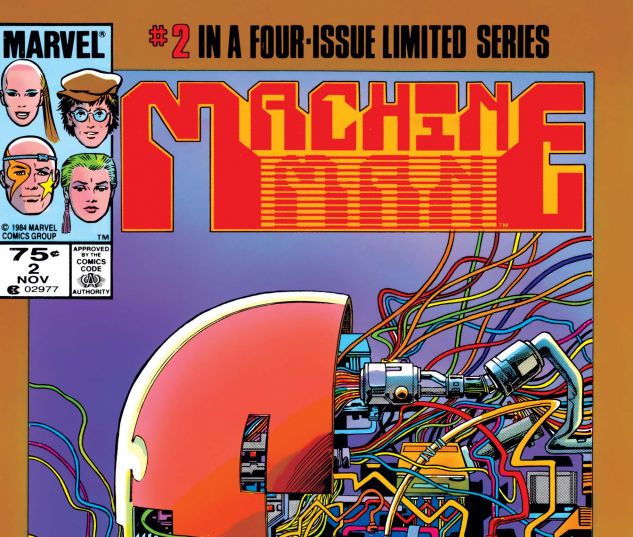 MACHINE_MAN_1984_2_jpg