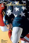Captain America (2002) #10