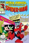 PETER_PORKER_THE_SPECTACULAR_SPIDER_HAM_1985_2_jpg
