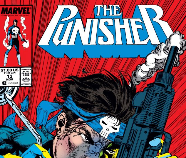 Punisher_1987_13