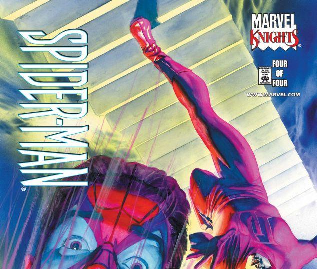 Daredevil_Spider_Man_2001_4
