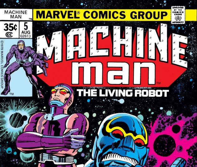 Machine_man_5_jpg