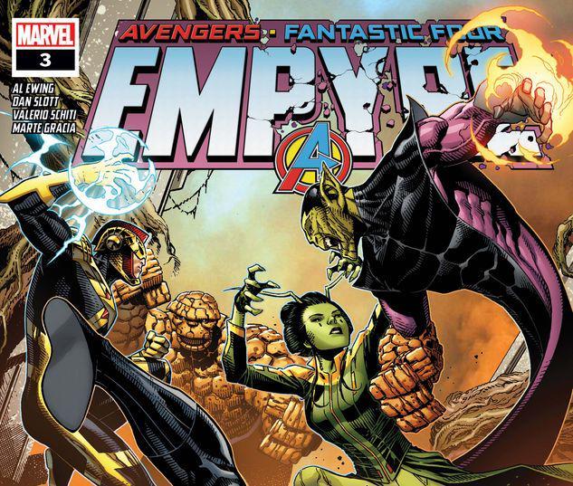 Empyre #3