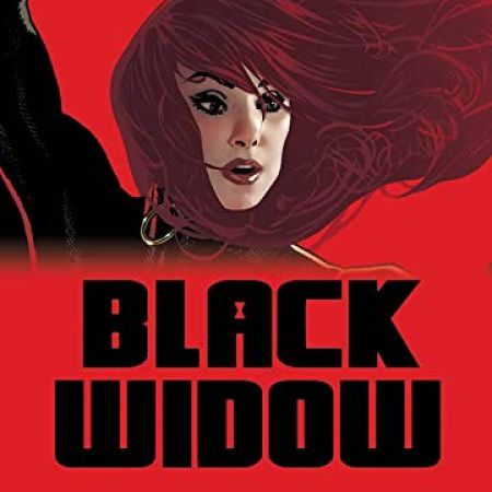 Black Widow (2020 - Present)