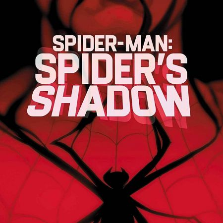 Spider-Man: Spider'S Shadow (2021 - Present)