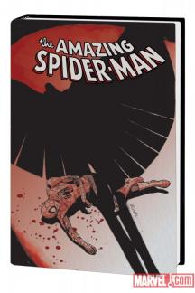 Spider-Man: The Gauntlet Vol.3 - Vulture and Morbius (Trade Paperback)