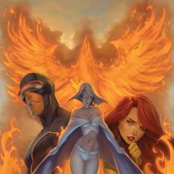 What If? Astonishing X-Men