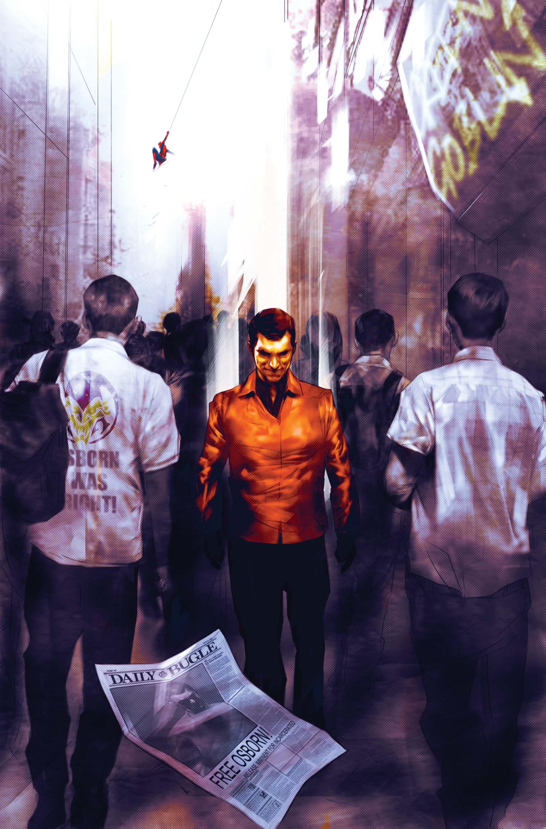 Osborn (2010) #5