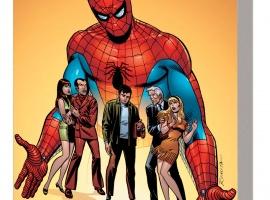 Essential Spider-Man Vol. 4 (All-New Edition) (2011) #1