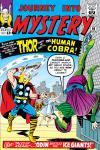 Journey Into Mystery (1952) #98
