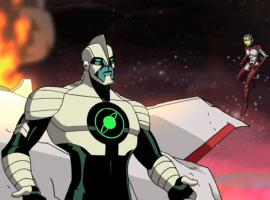 Avengers: EMH! Season 2 Ep. 25 - Clip 1