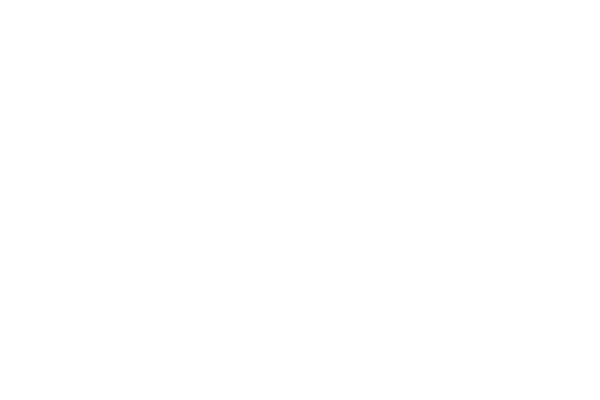 Captain America: Reborn Trade Dress